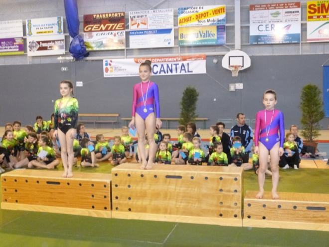 competition departementale aurillac (2)