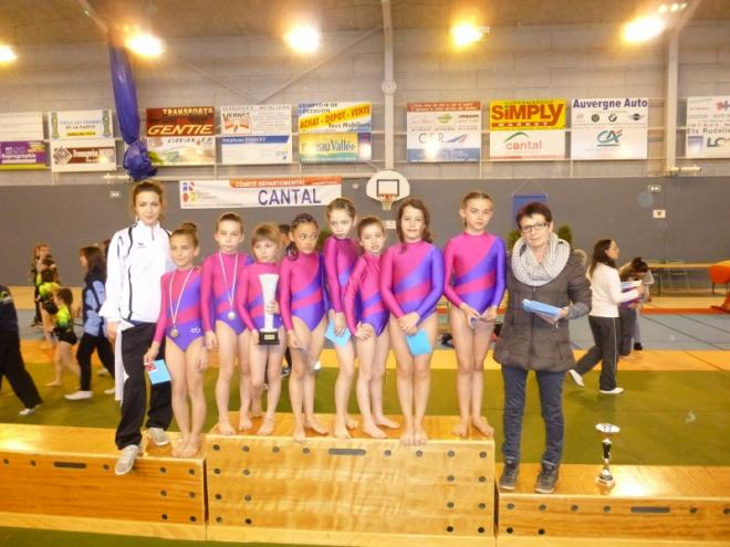 competition departementale aurillac (4)