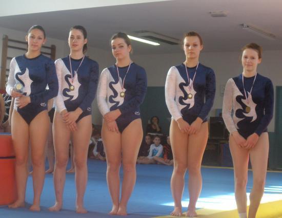 05 02 2011 compétition FFG à Mauriac