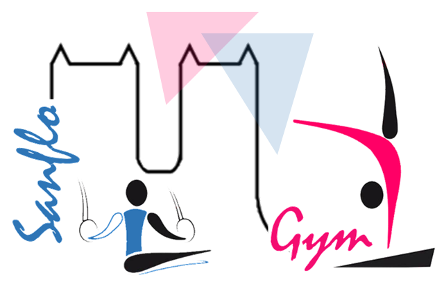 gymsanflo